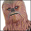 Review_ChewbaccaLSAFOTC020