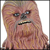 Review_ChewbaccaLSAFOTC021
