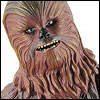 Review_ChewbaccaLSAFOTC024