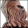 Review_ChewbaccaLSAFOTC025