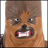 Review_ChewbaccaMissionFleet005