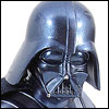 Review_DarthVaderCarbonizedTBS6P3007
