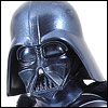 Review_DarthVaderCarbonizedTBS6P3012