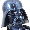 Review_DarthVaderCarbonizedTBS6P3015