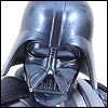 Darth Vader (Carbonized) - TBS [P3] - Six Inch Figures (Exclusive)