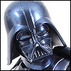 Review_DarthVaderCarbonizedTBS6P3018