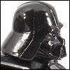 Darth Vader - POTF2 [FF/TKC] - Basic