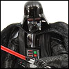 Review_DarthVaderROTVC028