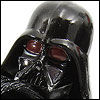 Review_DarthVaderROTVC031
