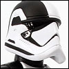 First Order Stormtrooper Executioner - SW [S] - 12-Inch Figures (Exclusive)