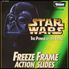 Freeze Frame Action Slides Holder - POTF2 [FF/TKC] - Miscellaneous