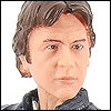 Han Solo (Bespin [Bespin Outfit]) - TVC - Basic (VC50)