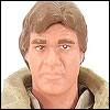 Han Solo (In Endor Gear) - POTF2 [FF/TKC] - Basic