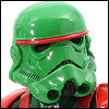 Imperial Stormtrooper (Holiday Edition) - TBS [P4] - Six Inch Figures (Exclusive)