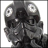 Imperial Tie Fighter Pilot - TBS [TESB40] - Six Inch Figures