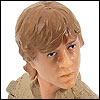Luke Skywalker (Bespin Fatigues) - TSC - Vintage