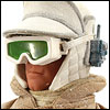 Luke Skywalker (In Hoth Gear) - POTF2 [FF/TKC] - Action Collection