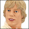 Luke Skywalker - OTC - Large Size Action Figures