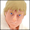 Luke Skywalker - OTC - Vintage