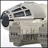 Millennium Falcon (Electronic) - POTF2 [R/G] - Vehicles