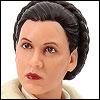 Princess Leia Organa (Hoth) - TBS [TESB40] - Six Inch Figures