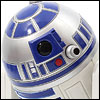 R2-D2 - POTF2 [FF/TKC] - Action Collection