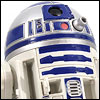 R2-D2 - POTF2 [FF/TKC] - Action Collection (Exclusive)