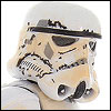 Remnant Stormtrooper - TVC - Basic (VC165)