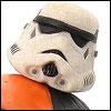 Sandtrooper - POTF2 [FF/TKC] - Basic