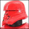 Sith Jet Trooper - TBS [P3] - Six Inch Figures (106)