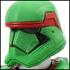 Sith Trooper (Holiday Edition) - TBS [P4] - Six Inch Figures (Exclusive)