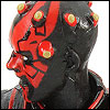 Darth Maul (Sith Training) - SW [S - P1] - Basic ('02 #42)
