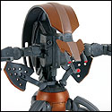 Destroyer Droid (TCW)