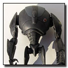 Heavy Assault Super Battle Droid
