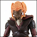 Plo Koon (The Clone Wars)