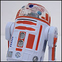 R3-A2 (Build A Droid)