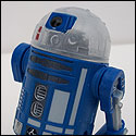 R3-M3 (Build A Droid)