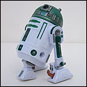 R4-P44 (Build A Droid)