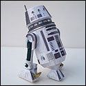 R5-C7 ( Build A Droid)
