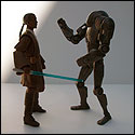Roth-Del Masona/Super Battle Droid