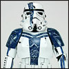 Stormtrooper Commander - Militaries Of Star Wars - 1:6 Scale Figures