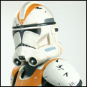 "12"" Republic Clone Trooper (212th Attack Battalion: Utapau)"