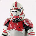 "12"" Imperial Shock Trooper"
