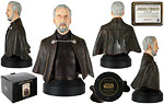 Count Dooku - Gentle Giant - Mini Busts (2002)