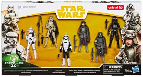 Hasbro-Force-Link-2.0-Trooper-6-Pack-Target-Ex-3_ml