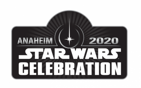 Star-Wars-Celebration-Anaheim-696x433