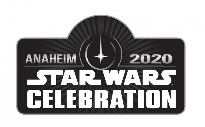 Star Wars Celebration 2021