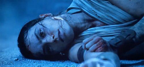 Rey is dead