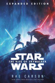 The Rise of Skywalker novelelization