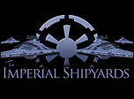 Imperial Shipyards